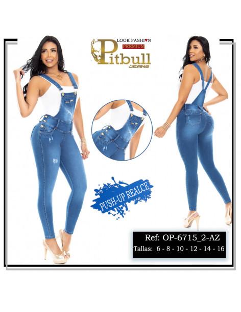 overol pitbull azul op6715_2